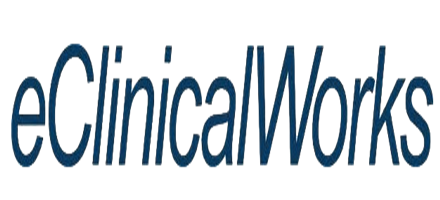 eclinical works